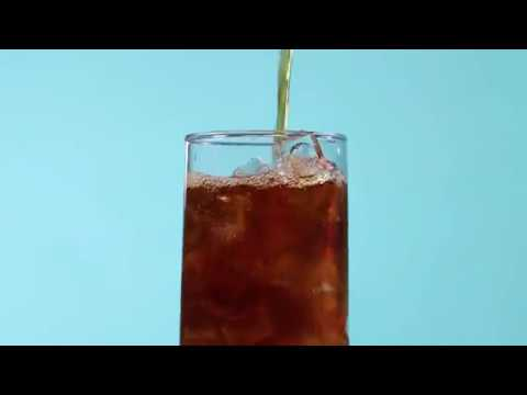 How to Make Southern Sweet Iced Tea | How To: Kitchen | Real Simple