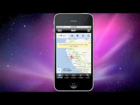 Doctor iPhone App Source Code On Sale