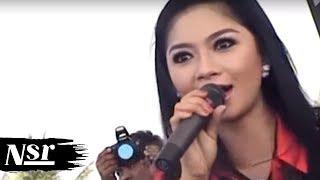 Amanda Cuzz - Digerayang Cinta (Official Music Video