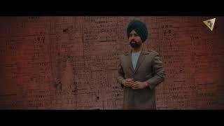 Kaarname (Full Video) Gopi Sandhu | Tru North | Latest Punjabi Songs 2019