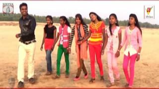 New Purulia Video song 2017 # Muchki Hase Delo Re # Bengali/ Bangla Song Video Album - Piritwali