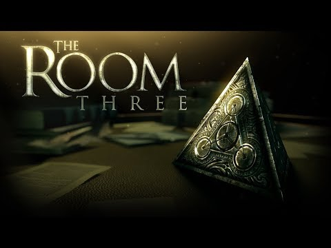 the room three free download full version & more free games