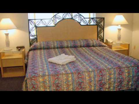 01529 Westgate Leisure Resort Timeshare For Sale And Rent By Owner