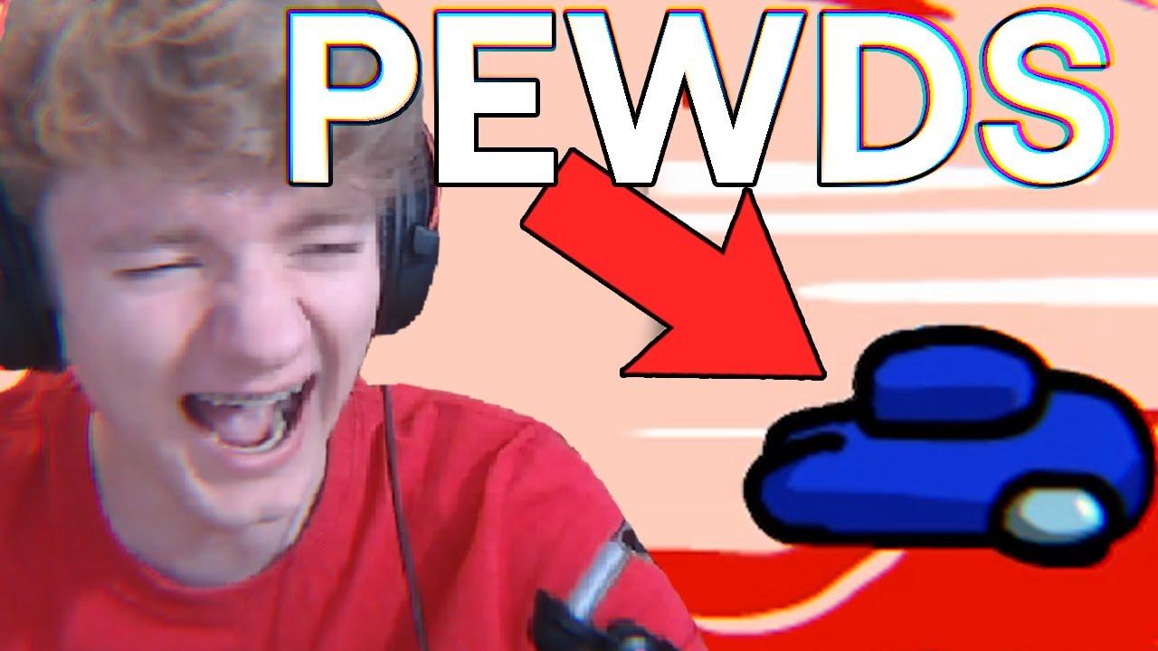 I Spoke To PewDiePie