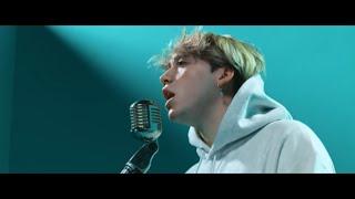 Paulo Londra - Solo Pienso en Ti ft. De La Ghetto, Justin Quiles (Official Video)