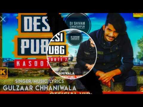 Tere Kharche Se Fast Dj Mixing Dj Dj Shivam Gwalior - Dj