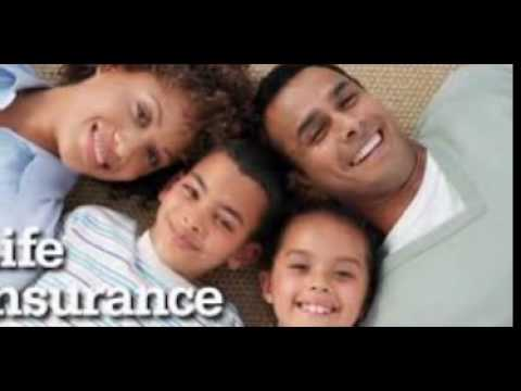 Get Life Insurance Policies from Nationwide