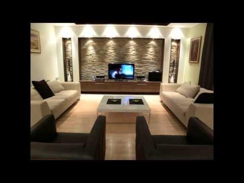 Exceptional Living Room Designs Sri Lanka