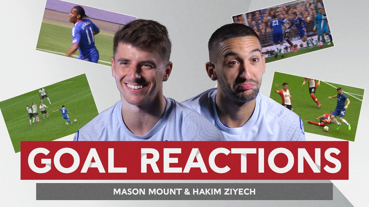 """""""That Is BEAUTIFUL!"""" 