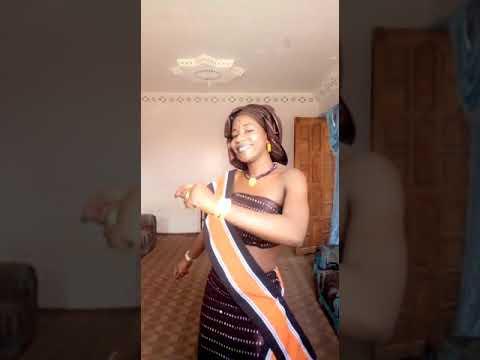 Xxx Mp4 Pullo Mo Mauritanie 3gp Sex