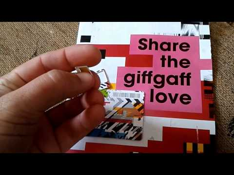 giffgaff hybrid 3 in 1 sims explained by flaxvert