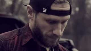 Chase Rice - Countdown to Kenny - Part 1