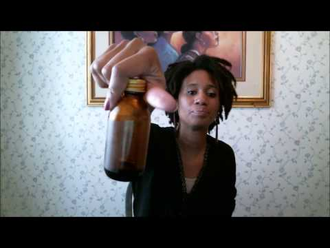 How To Grow Hair Faster with Jamaican Black Castor Oil | Rooted Treasure | Men & Women