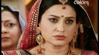 Download Balika Vadhu - Kacchi Umar Ke Pakke Rishte - October 13 2011- Part 2/3