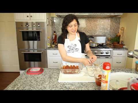 Enchilada Recipes With Corn Tortillas : Healthy Mexican Recipes & More