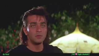 Chaha Hai Tujhe Chahenge / New [HD] (( Super Digital Eagle Jhankar) )Singer💋 Kumar Sanu -Anuradha