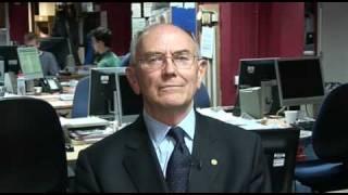 Paxman nailed by Plaid Cymru economist