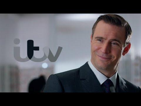 Breathless Trailer | Encore | ITV