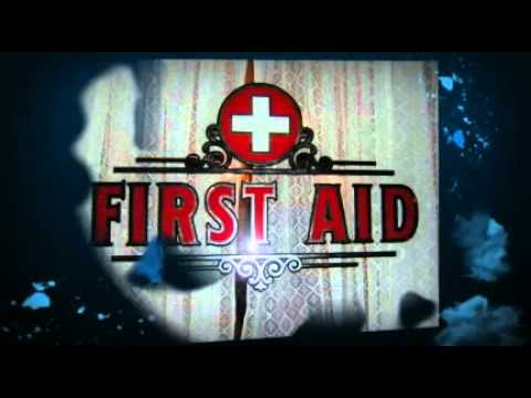 Why learn CPR & First Aid.