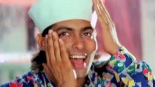 Ye Raat Aur Ye Doori Salman Khan, Raveena Tandon, Andaz Apna Apna, Love Song