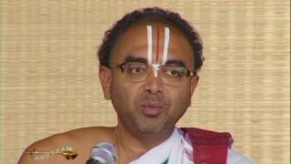 RAMAYANAM PART-1 Tamil Pravachanam By Sri Velukkudi Krishnan Swamy