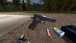 My summer car gun mod download | GUNS??? :: My Summer Car