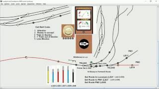 Installing JMRI on a Raspberry Pi - PakVim net HD Vdieos Portal