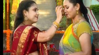 Kavne Avagunavaan Suraj Naahin Ugalein [Full Song] Chhathi Maiya Aayihein Hamaar