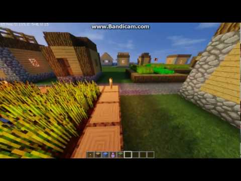 How to make shaders run over 60 fps any shaders (Optifine required)