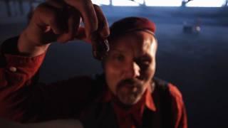 Trønderbataljon - Vill og gal (på lerkendal) musikkvideo