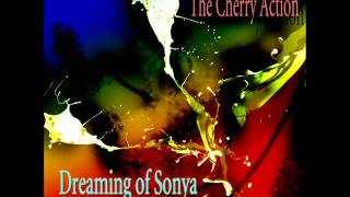 The Cherry Action - Dreaming of Sonya (Scottish C86 Indie Revival)