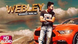 Webley ( Full Audio Song ) | Shaan Malhi | Latest Audio Song 2017 | Speed Records