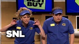Download Best Buy Firing - SNL Video