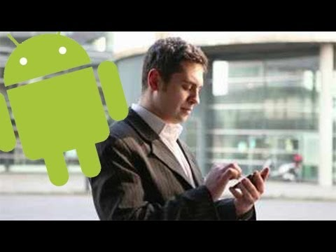 10 Facts About Android Users
