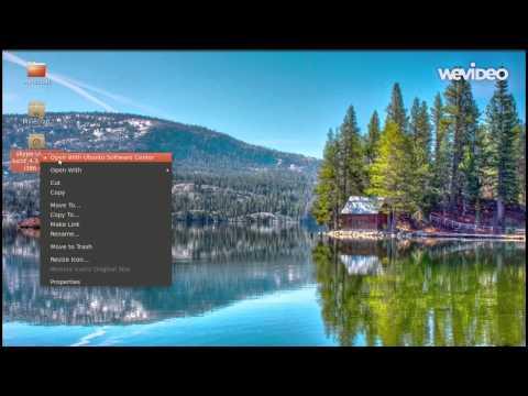 How to install Skype on Ubuntu 14.04