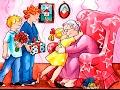 Download  Бабушка, бабуля  MP3,3GP,MP4