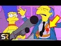 25 Simpsons Fan Theories So Crazy They Might Be True