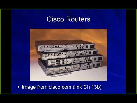 CNIT 123 13: Network Protection Systems