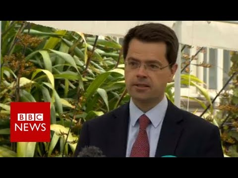 Northern Ireland Talks - BBC News