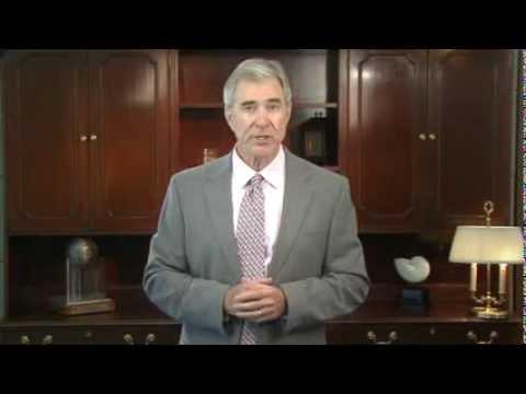 AAA Financial 4, credit card reward programs