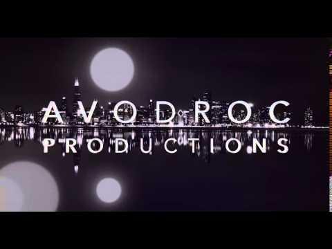 Avodroc Productions