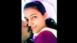 Hot kerala girl kissing