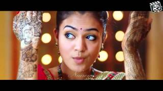 Chillendra Chillendra Video Song   Thirumanam Ennum Nikkahedited   YouTubevia torchbrowser com