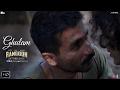 Ghulam  Rangoon  Shahid Kapoor  Kangana Ranaut  Saif Ali Khan mp3