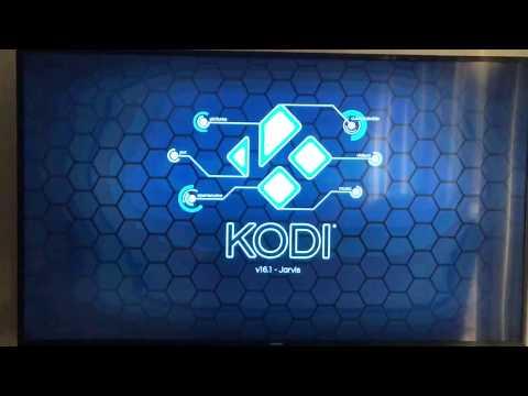 Cómo Instalar Kodi 16.1 Fácil Método y Mejor