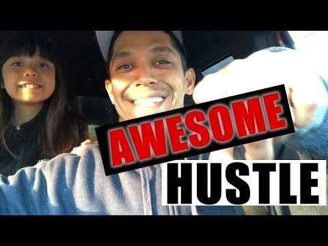 Flipping cars for profit awesome side job hustle