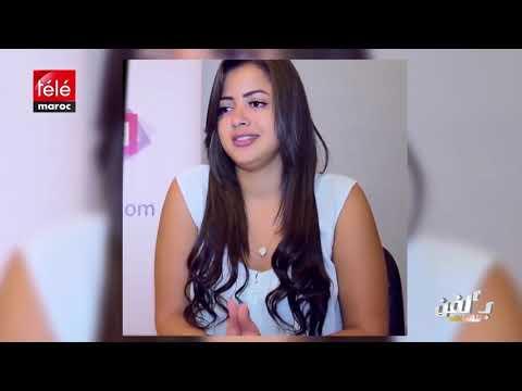 Xxx Mp4 تفاصيل جديدة حول فضيحة المخرج المصري خالد يوسف 3gp Sex