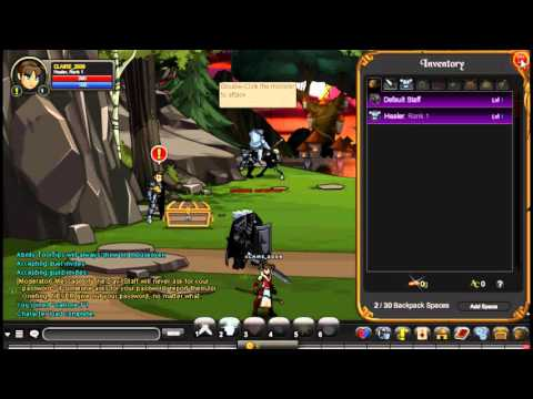 =AQW= AC Cheat 2016 by Claire