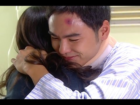 Fated To Love You   命中注定我愛你 - Episode 21 [VOSTFR]