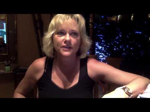 Testimonial for Pure Light Retreats